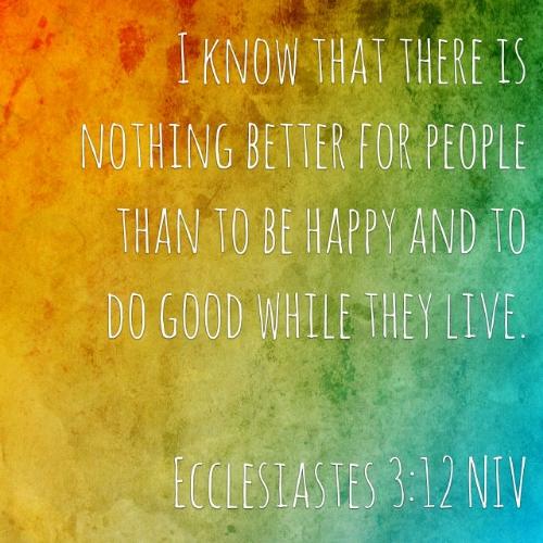 ecclesiastes312.jpg