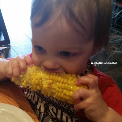 cornonthecob.jpg