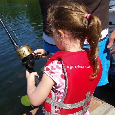fishingonthedock.jpg