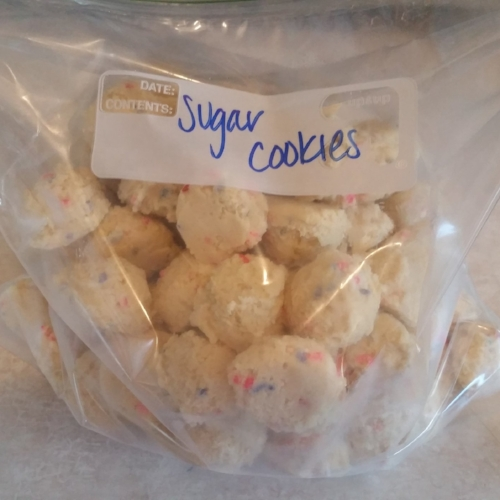 funfettisugarcookies.jpg