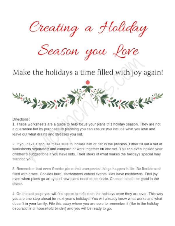 holidayplanningworksheets.jpg