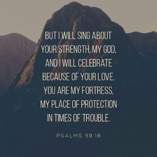 psalms59_16.jpg