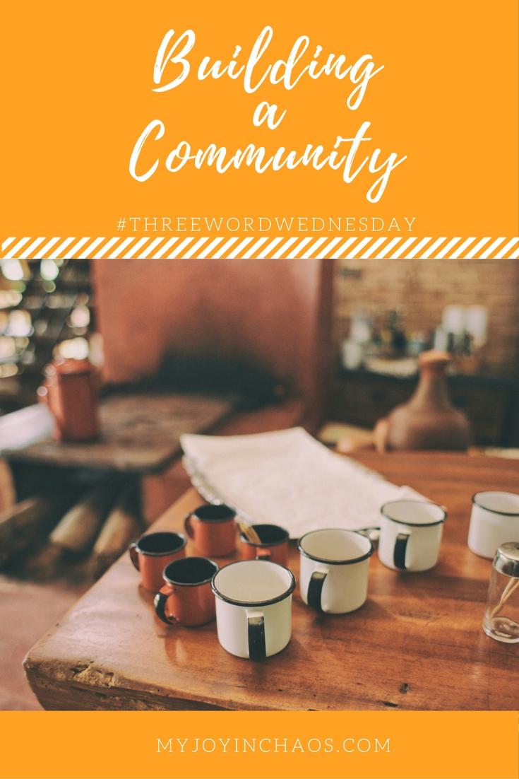 Building Community.jpg