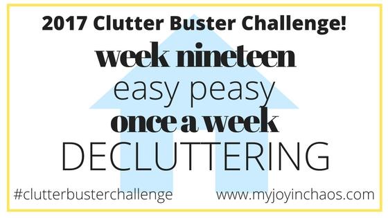 clutterbuster19.jpg