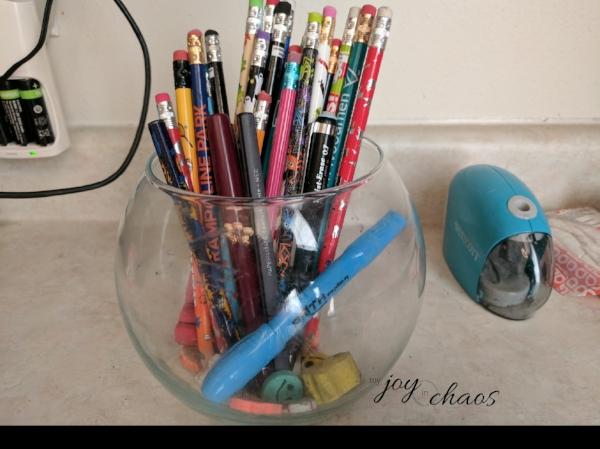 pencilsafter.jpg