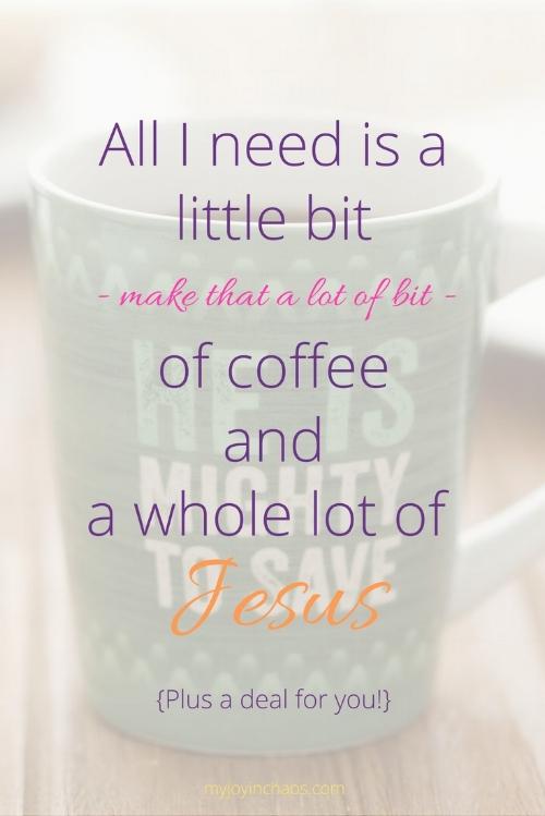 coffeeandjesus.jpg