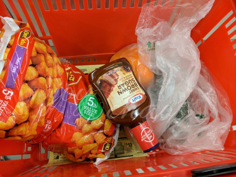 cashwise grocery