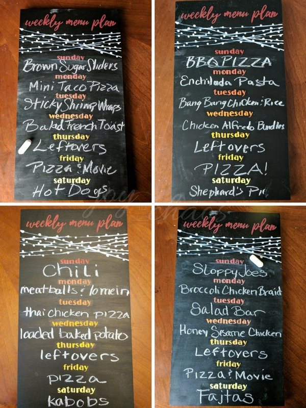 menu board (12).jpg