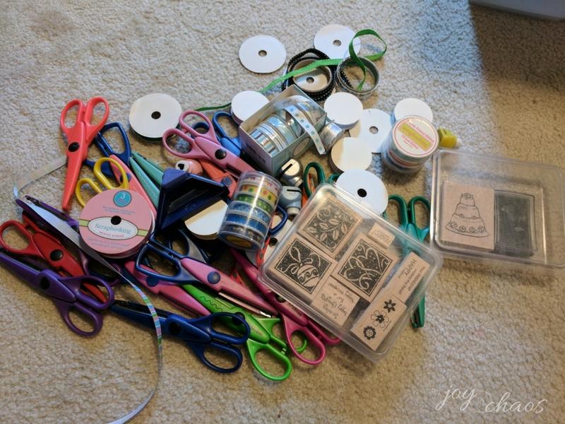 craft supplies (2).jpg