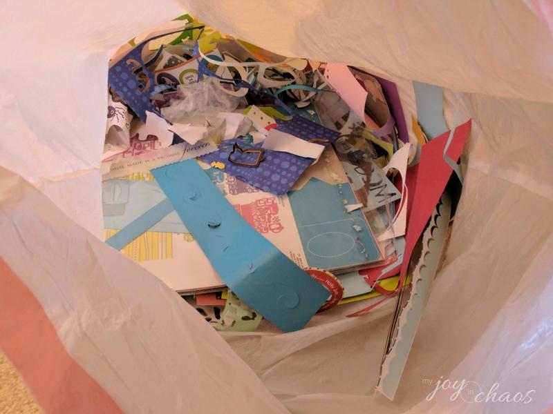 craft supplies.jpg