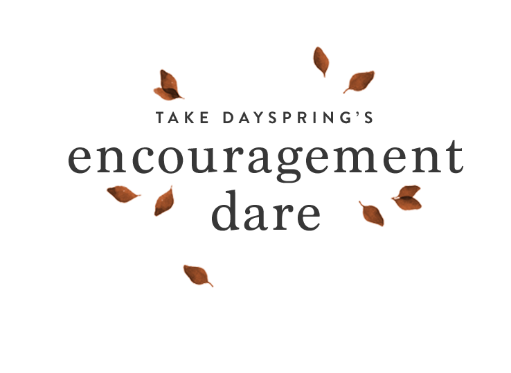 encouragement-dare-sign-up-logo.jpg