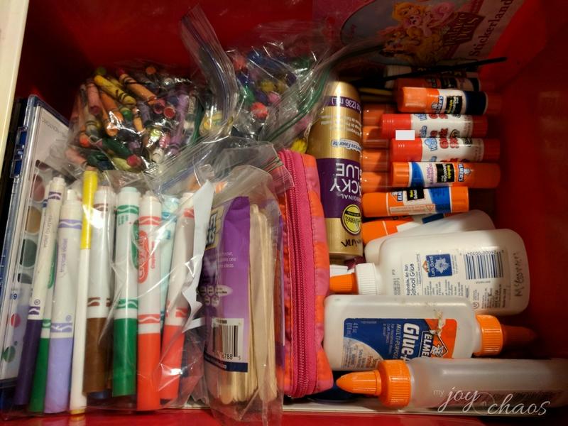 supplies (2).jpg