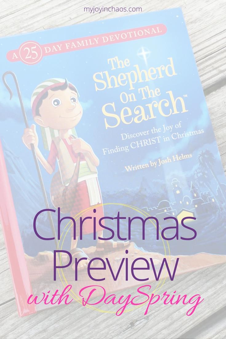 christmas preview (12).jpg