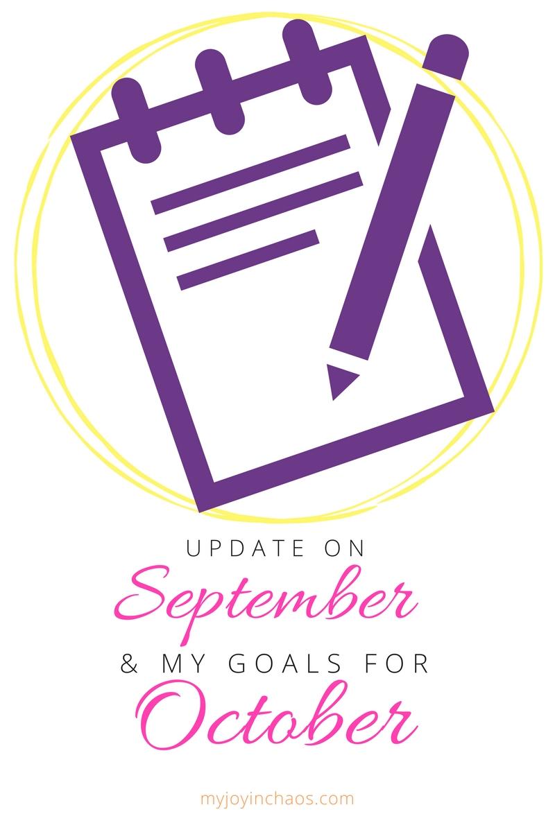 monthly goals (1).jpg