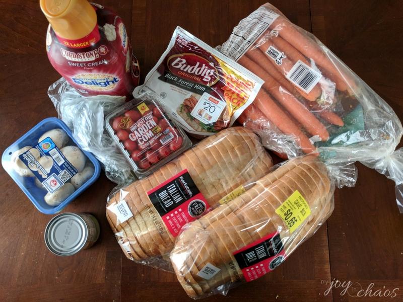 grocery 1027 (2).jpg