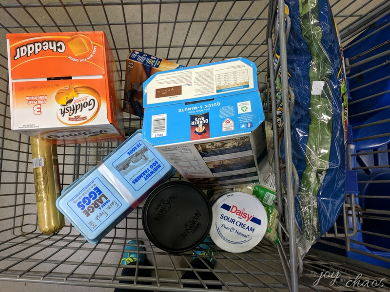 grocery 1027 (1).jpg