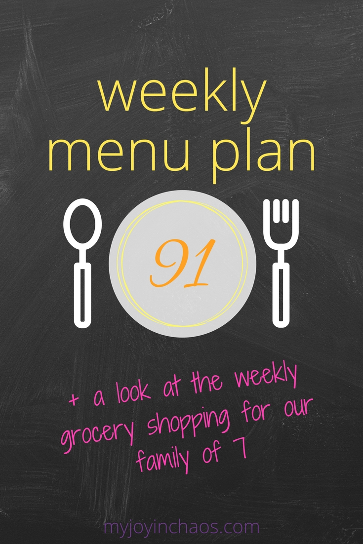 menu plan (31).jpg