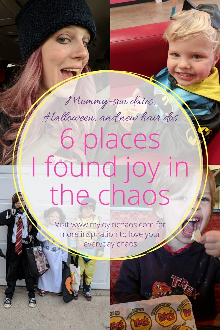 joy in chaos.jpg
