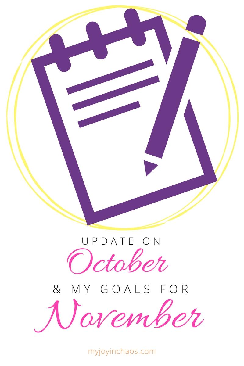 monthly goals (2).jpg