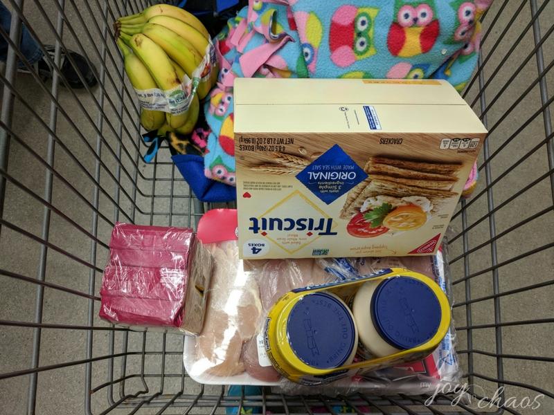 11 10 grocery (4).jpg