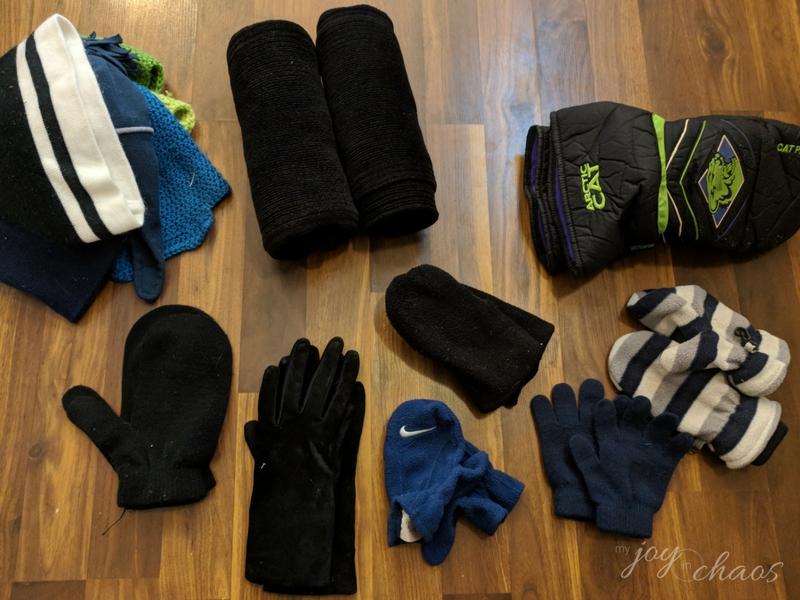 winter gear (1).jpg