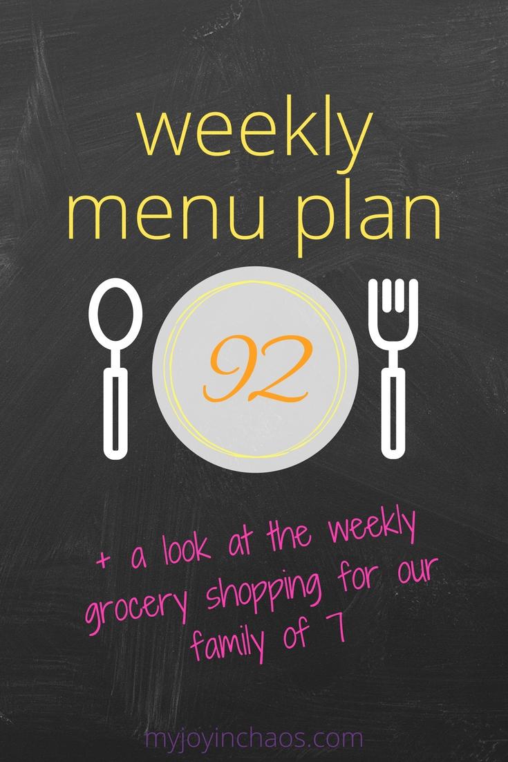 menu plan (32).jpg