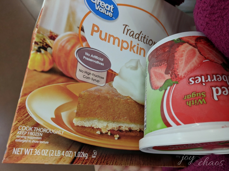 11 17 grocery (1).jpg
