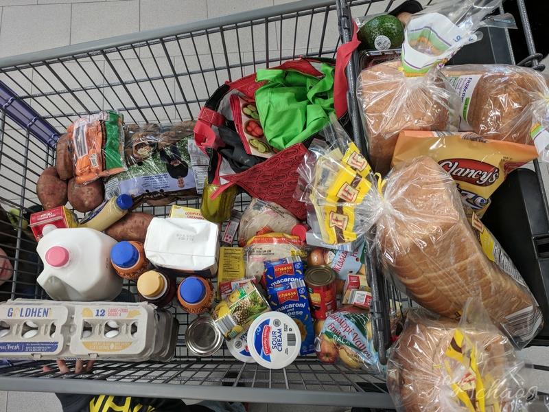 11 17 grocery (2).jpg