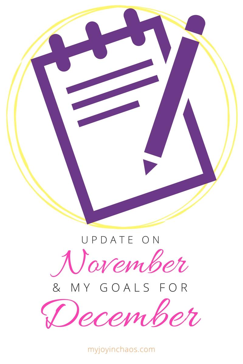 monthly goals (3).jpg