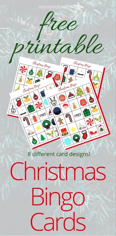 printable christmas bingo.jpg