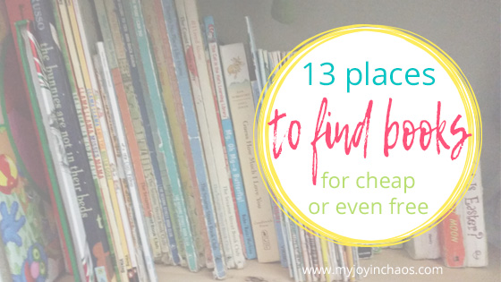 Get cheap or free books from my favorite places! #freebooks #amreading #booksale #kindle #ebooks #ultimatebundles