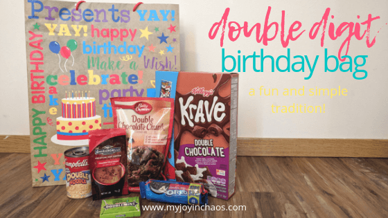 Fun and frugal birthday traditions that will become a favorite part of your celebrations