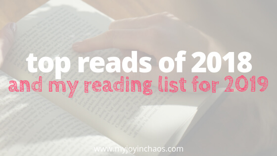 best books to read this year
