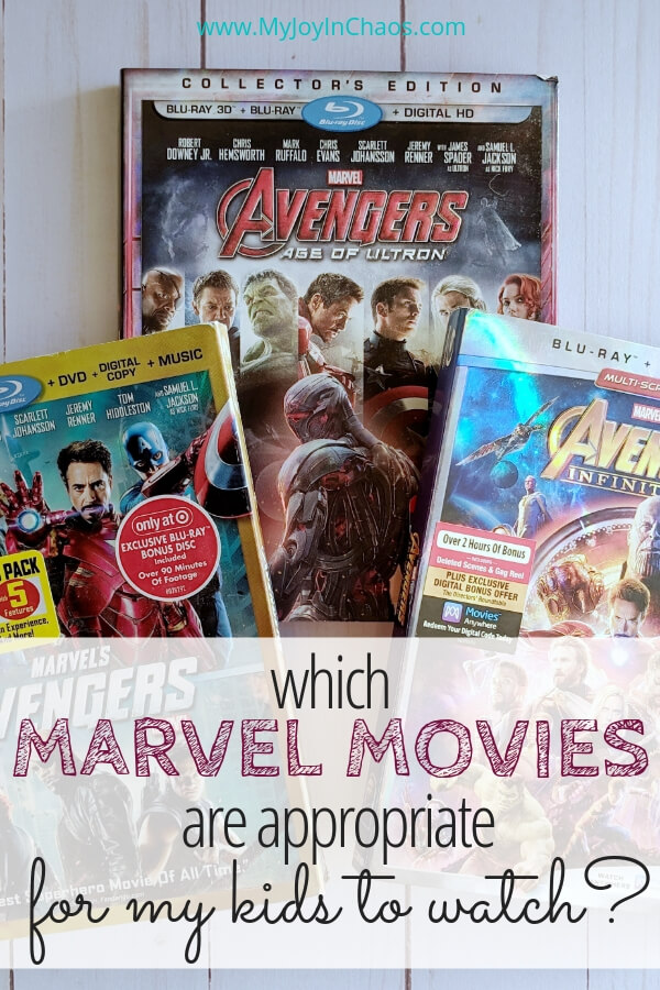 Are there family friendly marvel movies? Which Marvel movies can we watch as a family? Here are the best Marvel movies for the whole family as well as family friendly alternatives to the Marvel CInematic Universe.