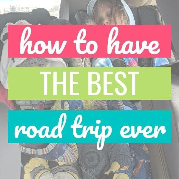 Summer = road trips!  Get my top tips for having amazing road trips as a family on the blog this week. Find the link in my profile.  Where would you love to travel? . . . . . #roadtrip #roadtriphacks #roadtrips #roadtripwithkids