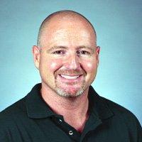 Doug Slinker, MS, CSCS