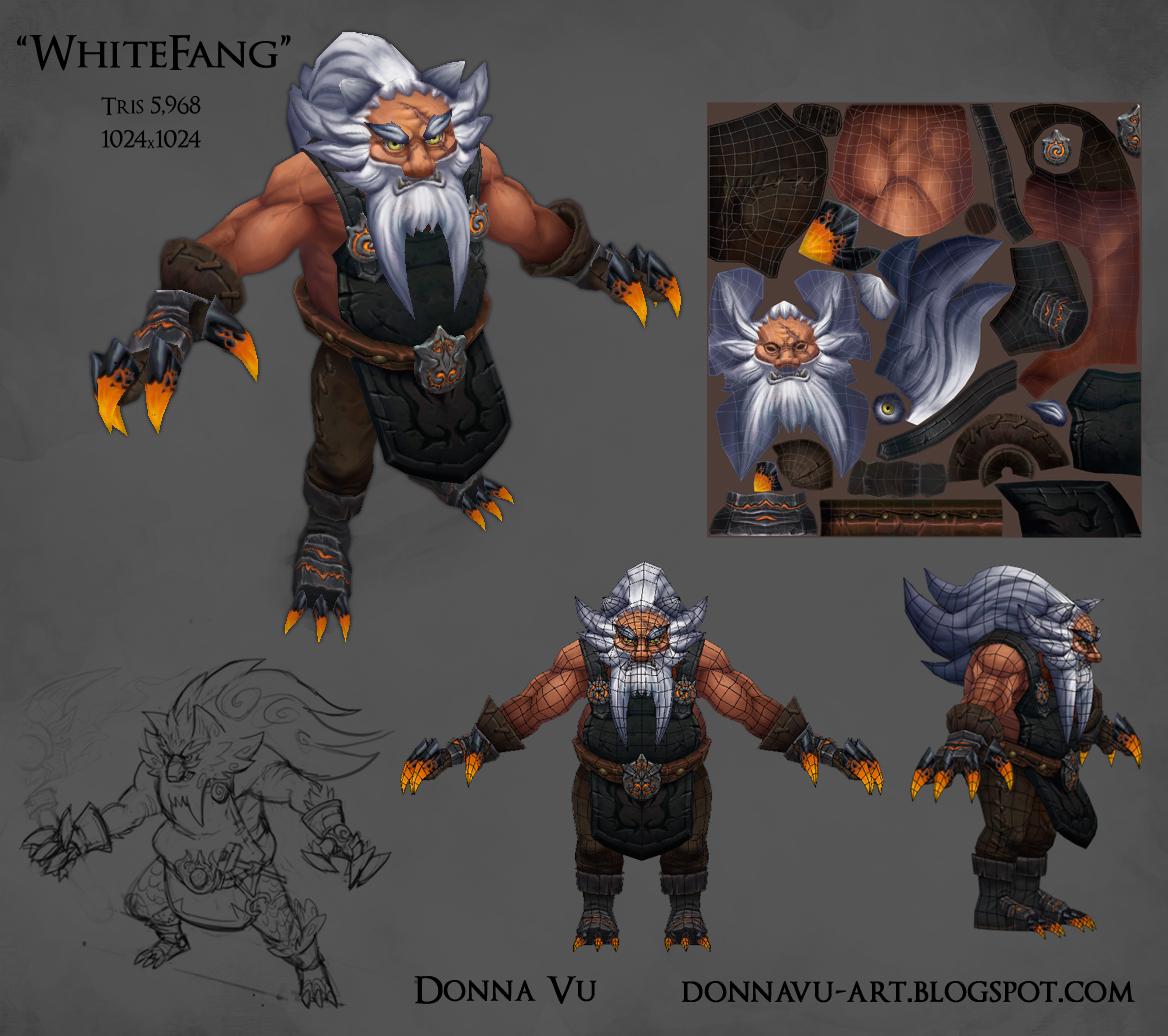DonnaVu_WhiteFang_FinalPresentation.jpg