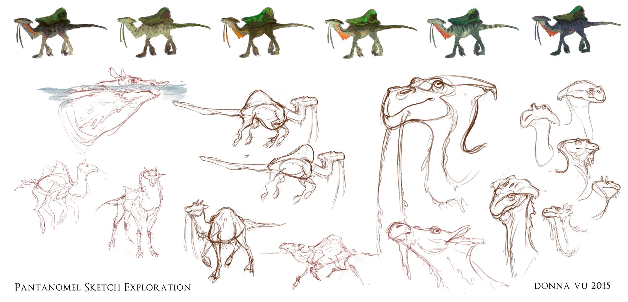 project1-herbivorecreature-final-DonnaVu_p2.png