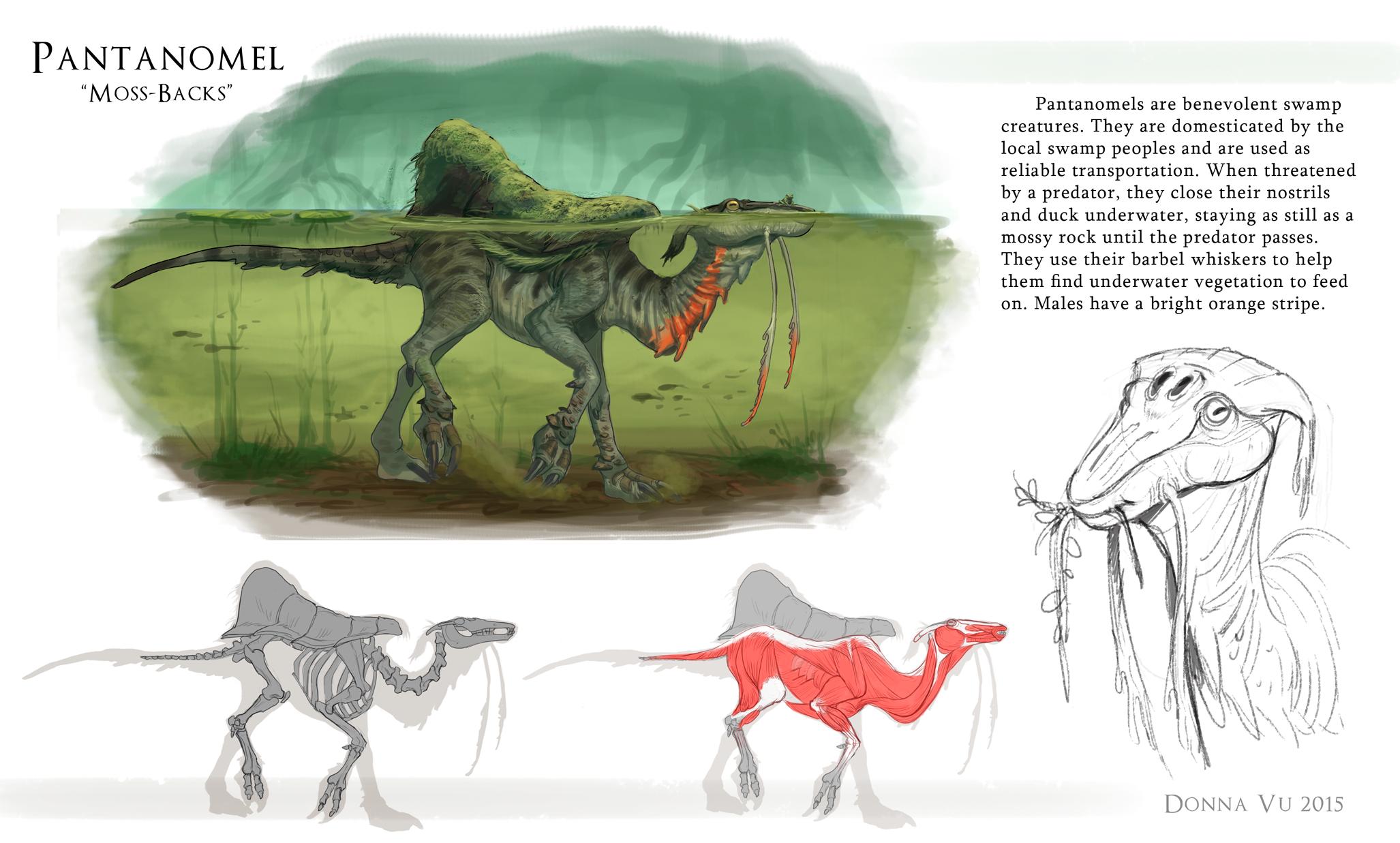 project1-herbivorecreature-final-DonnaVu_p1.png