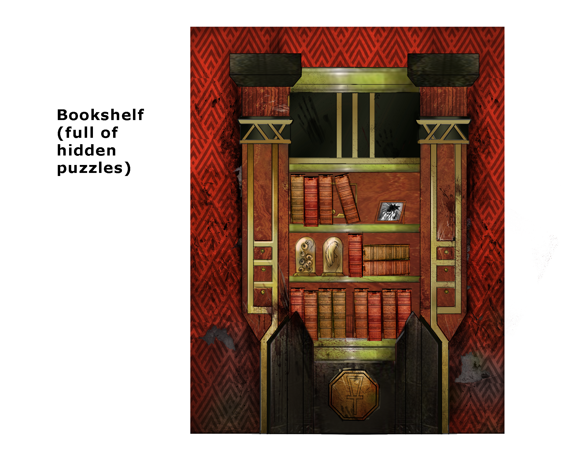 Env_Bookshelf_Concept_Textured_unreleased title.png