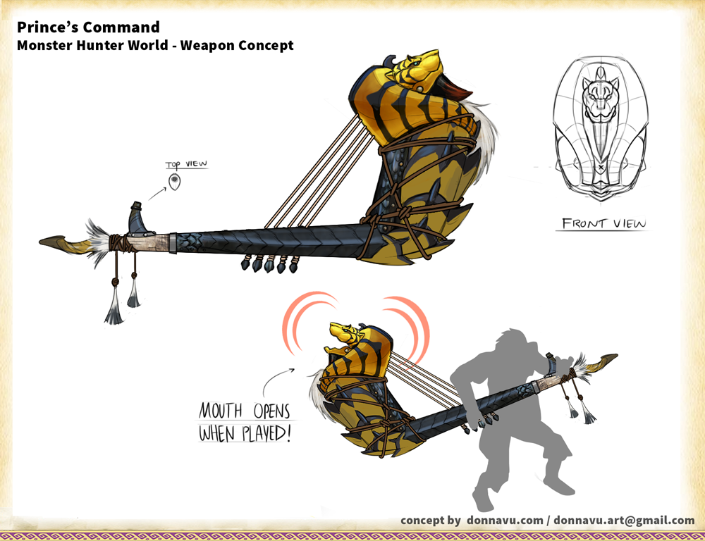 Fa-Roh_Weapon_Presentation.png