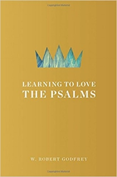 Learning to Love the Psalms.jpg