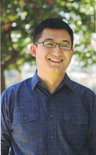 Yi Wang 2017 v2.JPG