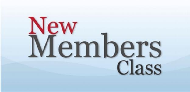New Members - Graphic 2018.JPG