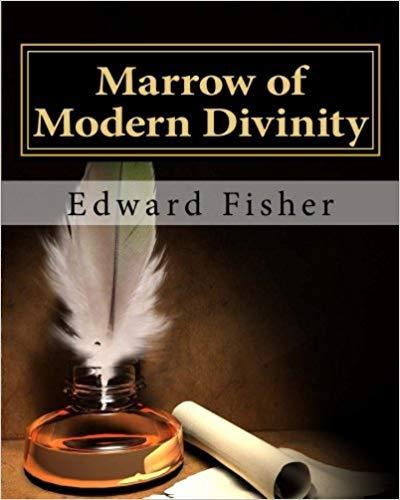 Morrow of Modern Divinity - Edward Fisher.jpg
