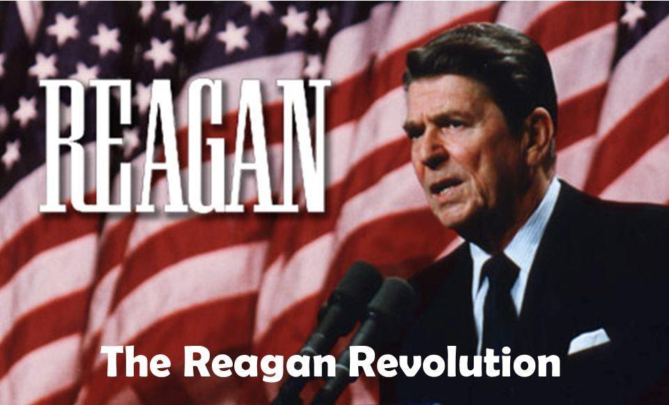 Reagan Revolution 2018.jpg