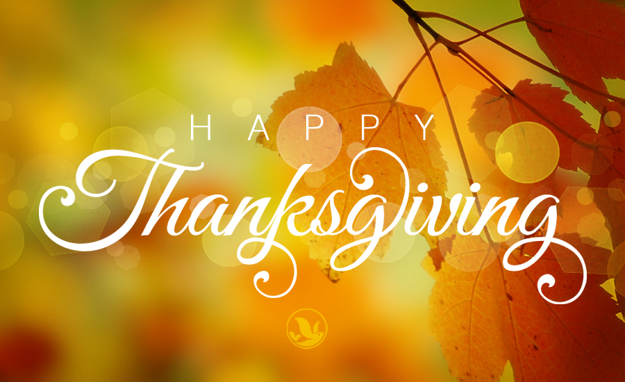 happy-thanksgiving-pictures-2.jpg