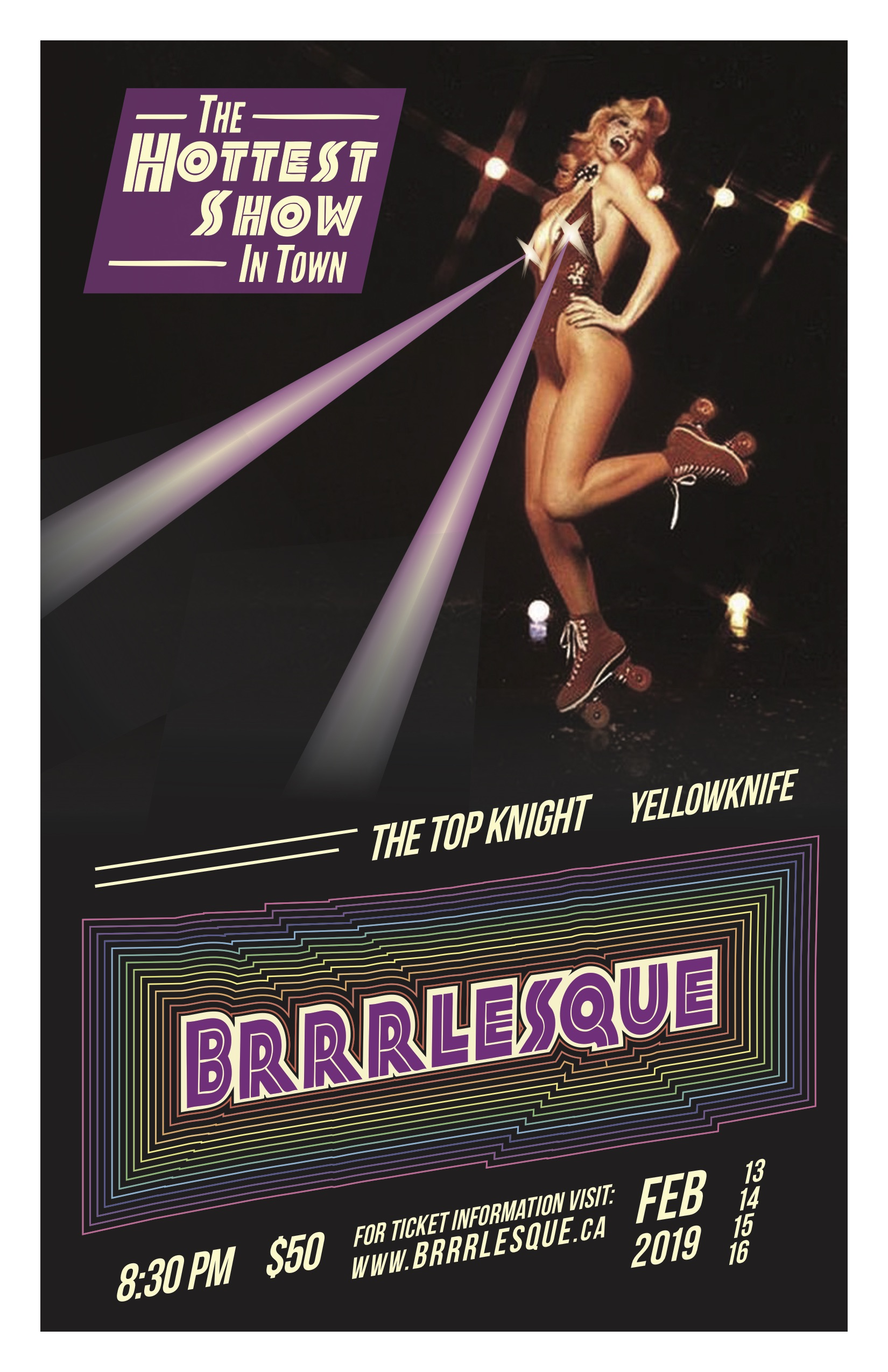 Brrrlesque Poster 2019_Print Proof.jpg