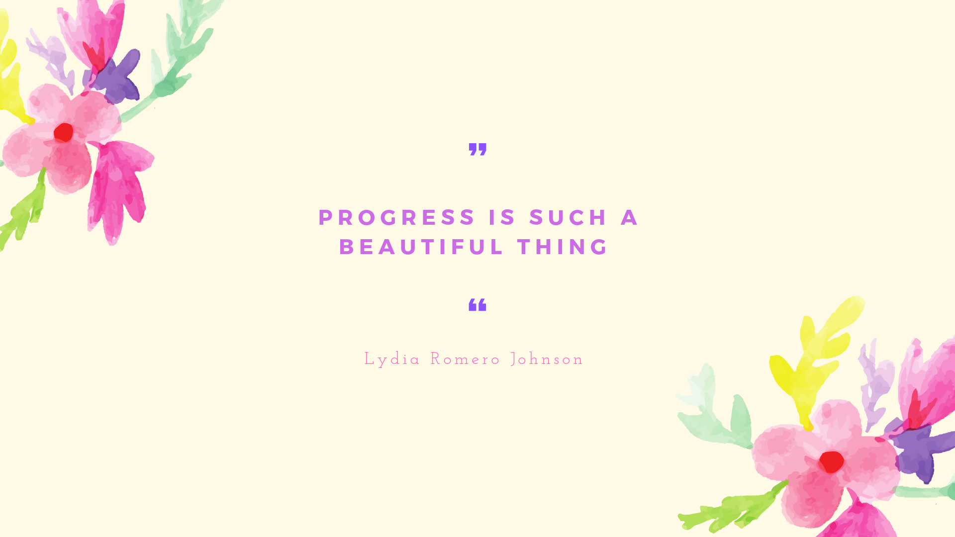 progress website .png