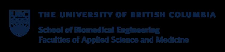 School of Biomedical Engineering